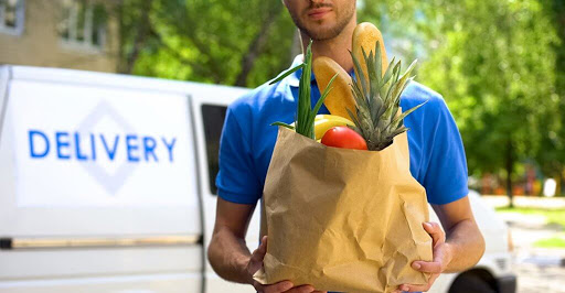 Grocery Home Delivery in Kuala Lumpur