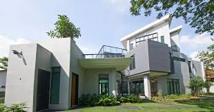 Why a Bungalow-type Property can Give You Satisfaction