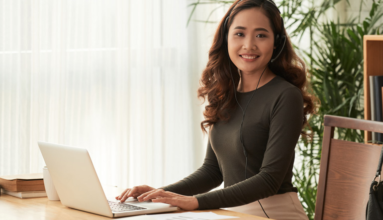 Beneficial 9-6 Jobs in Malaysia