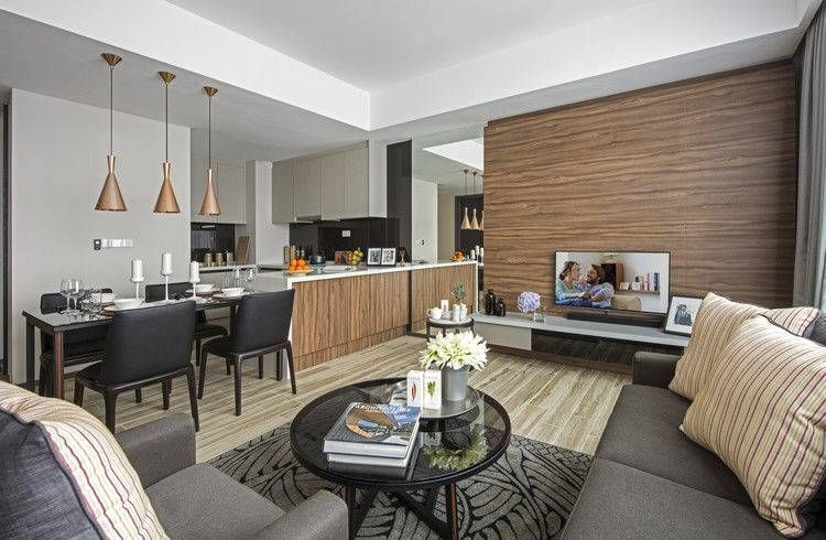 Perfect Condo For The Perfect You